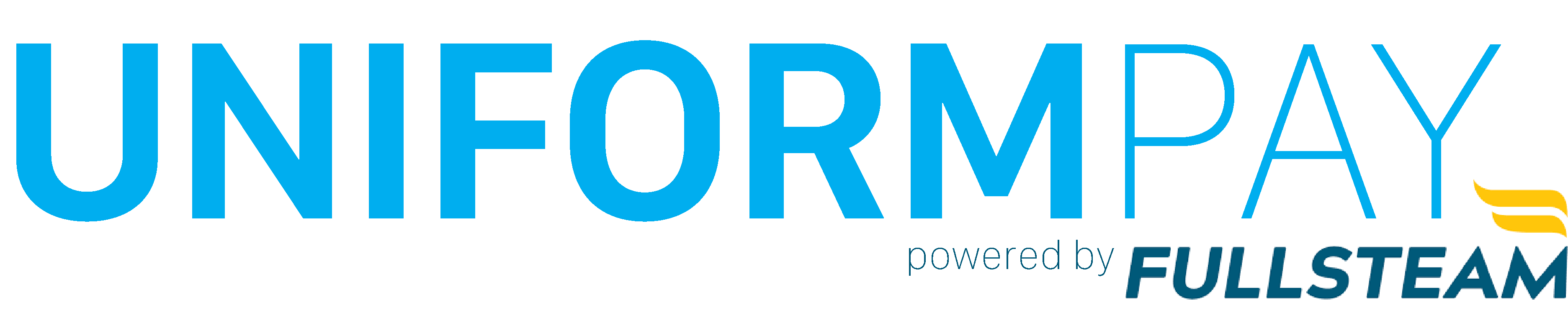 UniformPay_Logo4